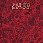 Akimbo Jersey Shores