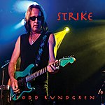 Todd Rundgren Strike