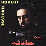 Robert Hadesseh