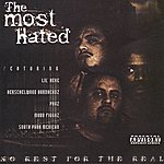 Most Hated No Rest For the Real