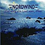 Nordwind Das Ewig Alte Lied Vom Meer