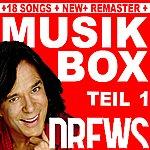 Jürgen Drews Musik Box Teil 1