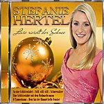 Stefanie Hertel Leise rieselt der Schnee