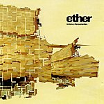 Ether Intimo Personelles