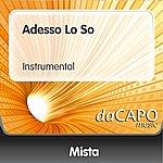 Mista Adesso Lo So (Instrumental)