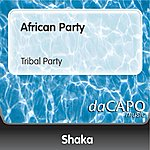 Shaka African Party (Tribal Party)
