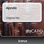 Icarus Ajanda (Original Mix)