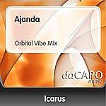 Icarus Ajanda (Orbital Vibe Mix)