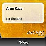 Trinity Alien Race (Leading Race)