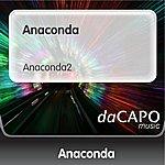 Anaconda Anaconda (Anaconda2)