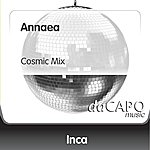 Inca Annaea (Cosmic Mix)