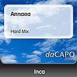 Inca Annaea (Hard Mix)
