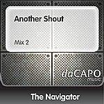 Navigator Another Shout (Mix 2)
