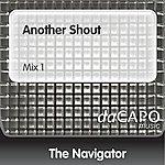 Navigator Another Shout (Mix 1)