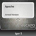 Igor S Apache (Armed Version)