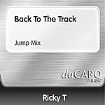 Ricky T. Back To The Track (Jump Mix)