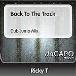 Ricky T. Back To The Track (Dub Jump Mix)