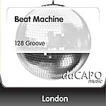 London Beat Machine (128 Groove)