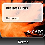 Karma Business Class (Elektro Mix)