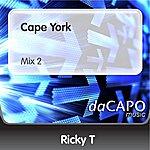 Ricky T. Cape York (Mix 2)