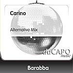 Barabba Carino (Alternative Mix)