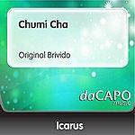 Icarus Chumi Cha (Original Brivido)