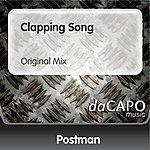 Postman Clapping Song (Original Mix)