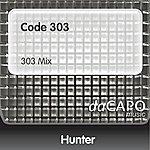 Hunter Code 303 (303 Mix)
