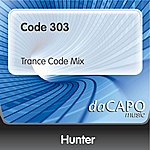 Hunter Code 303 (Trance Code Mix)