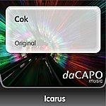 Icarus Cok (Original)