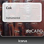 Icarus Cok (Instrumental)