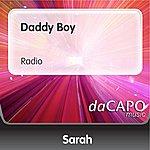 Sarah Daddy Boy (Radio)