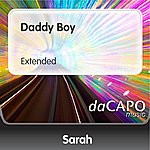Sarah Daddy Boy (Extended)