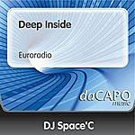 DJ Space'C Deep Inside (Feat.  Angelica) (Euroradio)