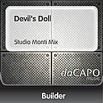 Builder Devil's Doll (Studio Monti Mix)