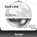 Builder Devil's Doll (De Vitis Mix)