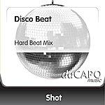 Shot Disco Beat (Hard Beat Mix)