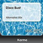 Karma Disco Bust (Alternative Mix)