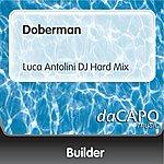 Builder Doberman (Luca Antolini DJ Hard Mix)