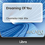 Libra Dreaming Of You (Onemeter Hair Mix)