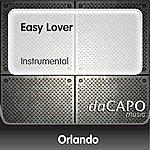 Orlando Easy Lover (Instrumental)