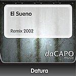 Datura El Sueno (Remix 2002)