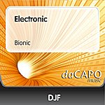 DJF Electronic (Bionic)