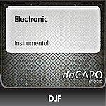 DJF Electronic (Instrumental)