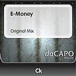 CK E-Money (Original Mix)