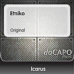Icarus Etniko (Original)
