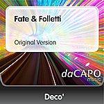 Deco Fate & Folletti (Original Version)