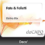 Deco Fate & Folletti (Elettro Mix)