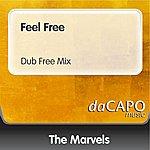 Marvels Feel Free (Dub Free Mix)
