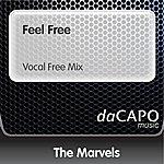 Marvels Feel Free (Vocal Free Mix)